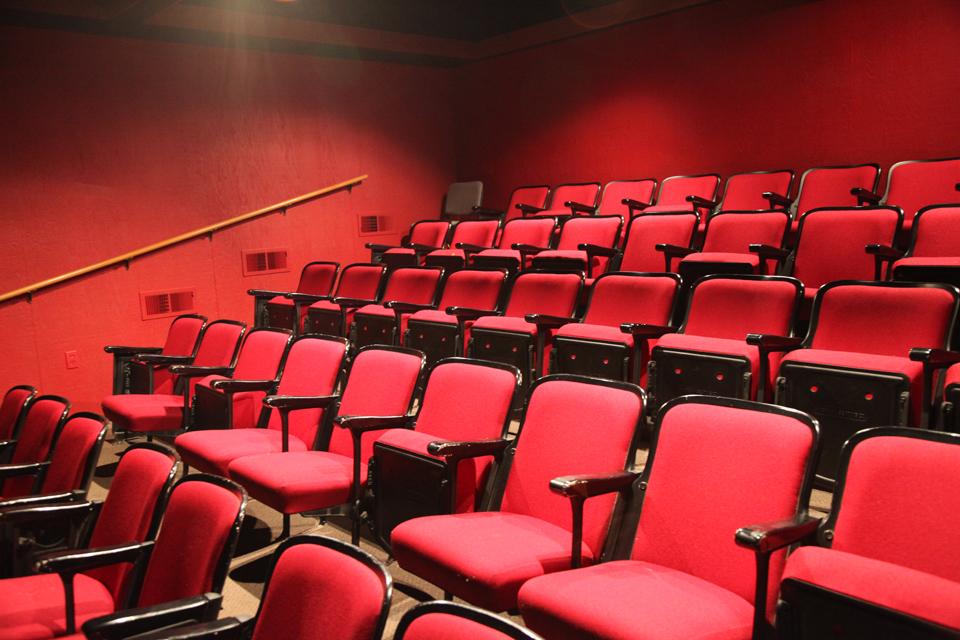 Cherry Theater
