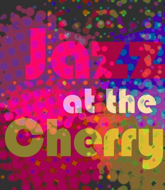 Jazz at the cherry with border cropped