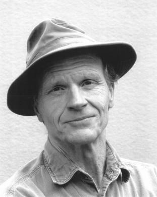 Robert Colter